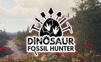 Dinosaur Fossil Hunter Free Download PC Game