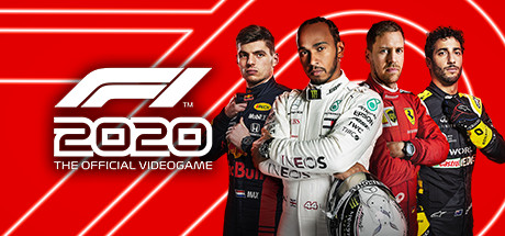 F1 2020 Free Download PC Game