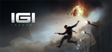 I.G.I. Origins Free Download PC Game