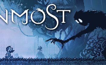 INMOST Free Download PC Game
