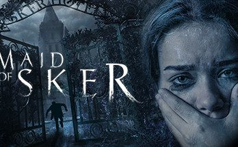 Maid of Sker Free Download PC Game