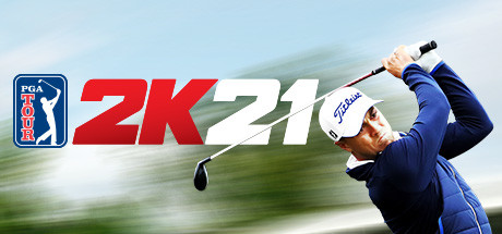 PGA TOUR 2K21 Free Download PC Game