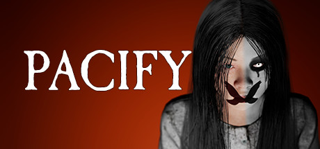 Pacify Free Download PC Game