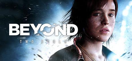 Beyond Two Souls Free Download PC Game