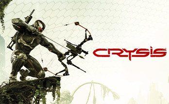 Crysis 3 Free Download PC Game
