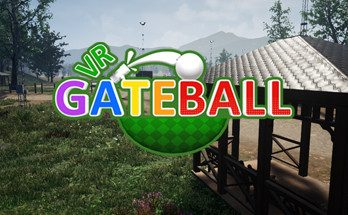 Gateball VR Free Download PC Game