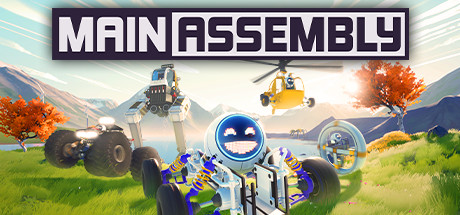 Main Assembly Free Download PC Game