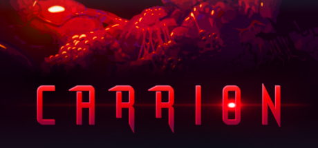 CARRION Free Download PC Game Torrent for Mac