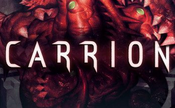 CARRION Free Download PC Game