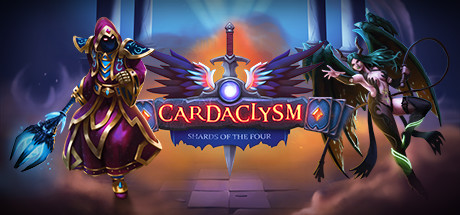 Cardaclysm PC Game Free Download Torrent for Mac
