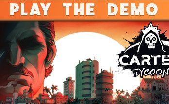 Cartel Tycoon Free Download PC Game