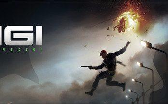 IGI Origins Free Download PC Game