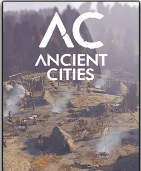 Ancient Cities Free Download Game