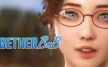 TOGETHER BnB Free Download PC Game