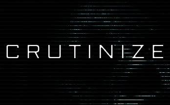 Scrutinized Game Free Download