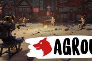 Agrou PC Game Free Download