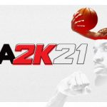 NBA 2K21 Free Download PC Game for Mac Torrent