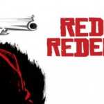 Download Red Dead Redemption PC Game for Mac