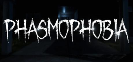 Phasmophobia Game Free Download Full Version