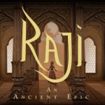 Raji An Ancient Epic Free Download PC Game