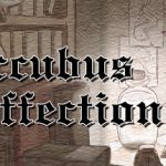 Succubus Affection Game Free Download for Mac Torrent