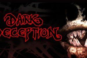 Dark Deception PC Free Download Game