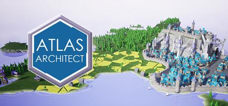 ATLAS ARCHITECT PC Game Free Download