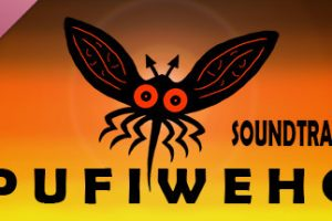 PUFIWEHO Soundtrack PC Game Free Download