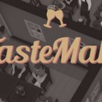 TasteMaker PC Game Free Download for Mac
