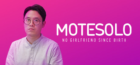 Motesolo No Girlfriend Since Birth Download Free PC Game