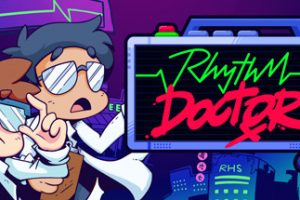 Rhythm Doctor Download PC Game Free for Mac