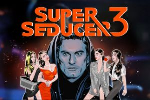 Super Seducer 3 Download PC Game Free for Mac