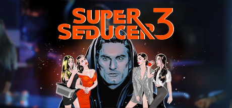 Super Seducer 3 Download PC Game Free for Mac