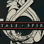 Tale Spire Download Free PC Game for Mac