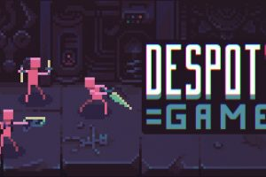 Despot's Game Download PC Free Game for Mac