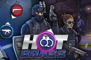 Hot Brass Free Download Full Game for PC