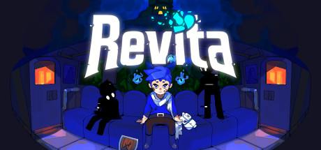 Revita Download Free Full Game for PC