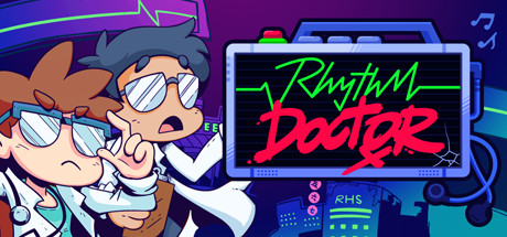Rhythm Doctor Free Download Full Game for PC