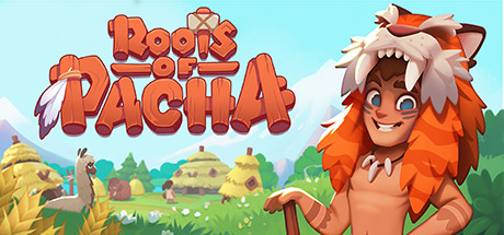 Roots of Pacha PC Game Free Download for Mac