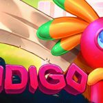 Voidigo Download Free PC Game for Mac