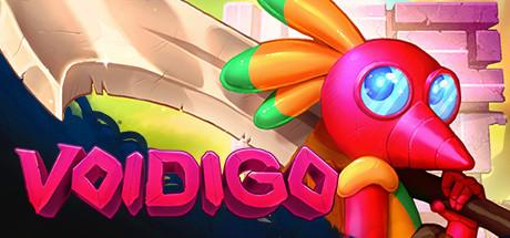 Voidigo Download Free PC Game for Mac