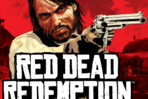 Download Red Dead Redemption PC Full Game for Mac