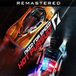 Need for Speed Hot Pursuit Remastered Download PC Full Game Free
