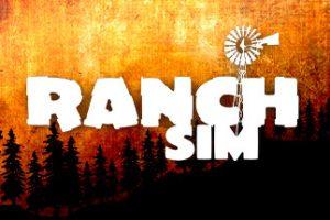 Ranch Simulator PC Full Game Free Download