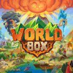 WorldBox God Simulator Game PC Full Download For Mac